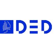 Darmstädter Entsorgungs- und Dienstleistungs GmbH (DED)
