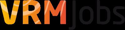 VRM Jobs logo