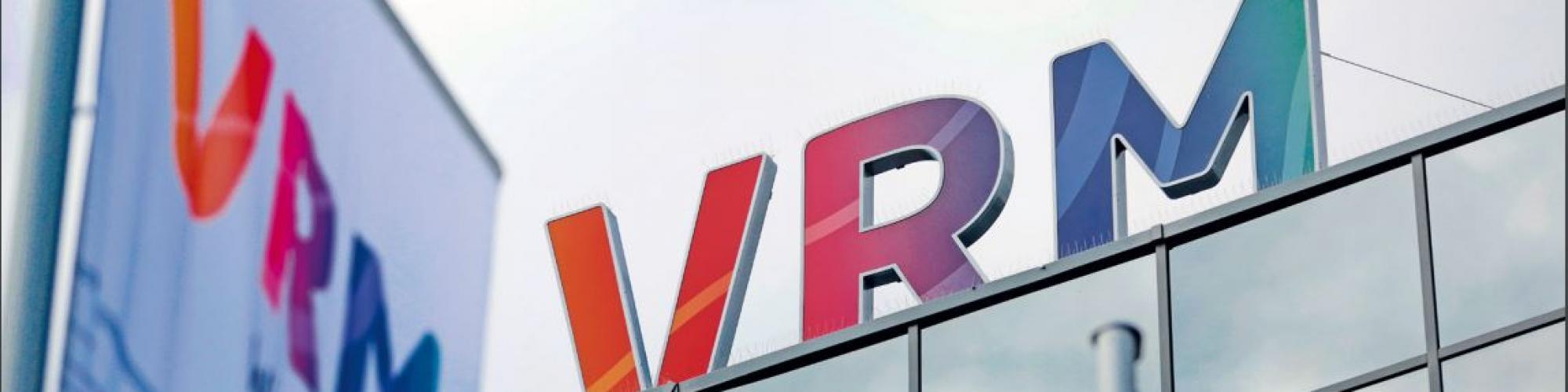VRM GmbH & Co. KG