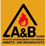 A&B – Privates Ingenieurbüro für Mobilen Arbeits- und Brandschutz GmbH