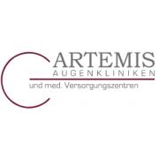 Artemis Augenzentrum Rheinstraße