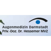 Dr. Hessemer MVZ GmbH