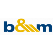 baier & michels GmbH & Co. KG