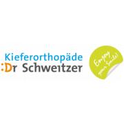 Fachpraxis für Kieferorthopädie Dr. Markus Schweitzer