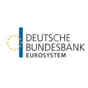 Deutsche Bundesbank Filiale Mainz