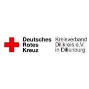 Deutsches Rotes Kreuz Kreisverband Dillkreis e.V.