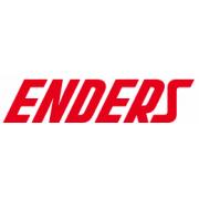 Enders GmbH & Co.KG