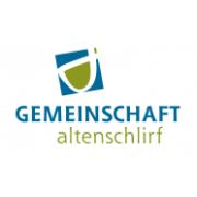 Gemeinschaft für Heilpädagogik und Sozialtherapie e.V.