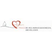 Praxis Dr. med. Markus Guckenbiehl