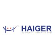 Stadt Haiger