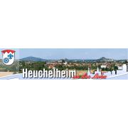 Gemeinde Heuchelheim a. d. Lahn