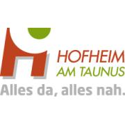 Magistrat Hofheim am Taunus