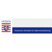 Hessische Zentrale für Datenverarbeitung (HZD)