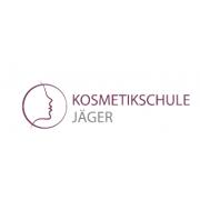 Kosmetikschule Jäger