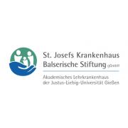 St. Josefs Krankenhaus Balserische Stiftung gemeinnützige GmbH