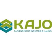 Kajo GmbH