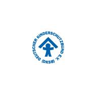 Deutscher Kinderschutzbund e.V.,