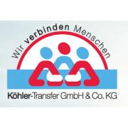 Köhler-Transfer GmbH & Co. KG
