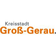Kreisstadt Groß-Gerau