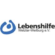 Lebenshilfe Wetzlar-Weilburg