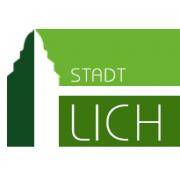 Stadtverwaltung Lich
