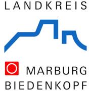 Kreisausschuss des Landkreises Marburg-Biedenkopf