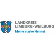 Der Kreisausschuss des Landkreises Limburg-Weilburg