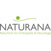 Rehabilitationsklinik NATURANA Gesellschaft für neurologische und orthopädische Rehabilitation Bad Salzschlirf mbH