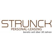 STRUNCK Personal-Leasing Jochen Strunck