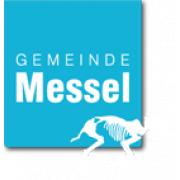 Gemeindeverwaltung Messel