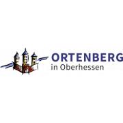 Stadt Ortenberg