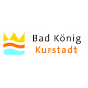Magistrat der Stadt Bad König