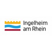 Stadtverwaltung Ingelheim
