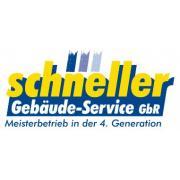 Schneller Gebäude-Service GbR