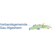 Verbandsgemeinde Gau-Algesheim