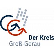 Der Kreisausschuss des Kreises Groß-Gerau