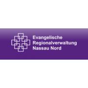 Evangelischer Regionalverwaltungsverband Nassau Nord