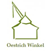 Stadt Oestrich-Winkel