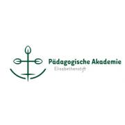 Pädagogische Akademie Elisabethenstift gemeinnützige GmbH