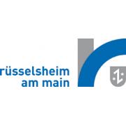 Stadt Rüsselsheim am Main