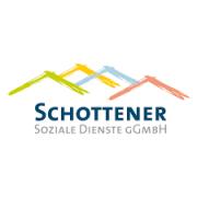 Schottener Soziale Diente gGmbH
