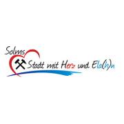 Solms – Stadtverwaltung