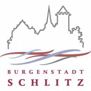 Stadt Schlitz