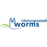 Stadtverwaltung Worms