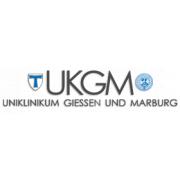 UKGM Uniklinikum Gießen und Marburg