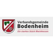 Verbandsgemeinde Bodenheim