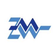 Zweckverband Mittelhessische Wasserwerke
