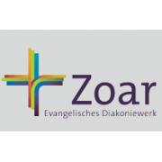Evangelisches Diakoniewerk Zoar
